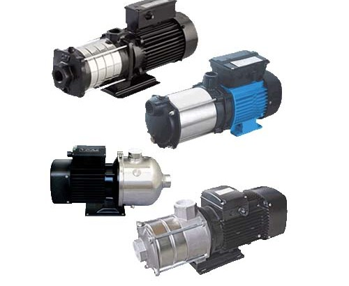 horizontal-centrifugal-pump-mh_series