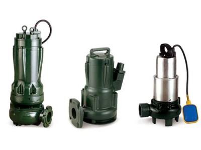 waste_water_pumps